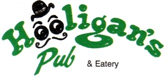 Hooligan's Pub